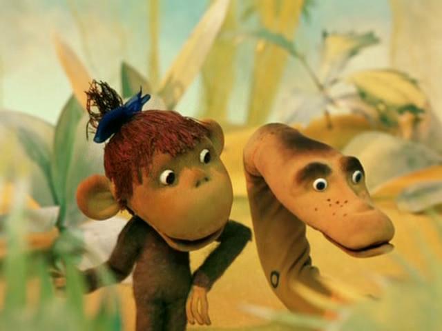 Мультфильмы онлайн смотреть бесплатно лучшие мультики в