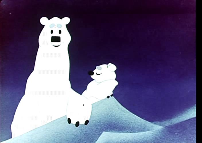 Обои на рабочий стол скачать бесплатно медведи