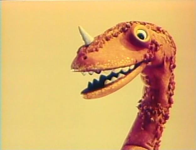 Похожие темы мультфильм динозавр