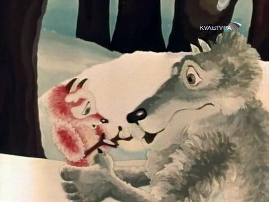 Пепе про божью коровку мультфильм все серии подряд выхода dvd: