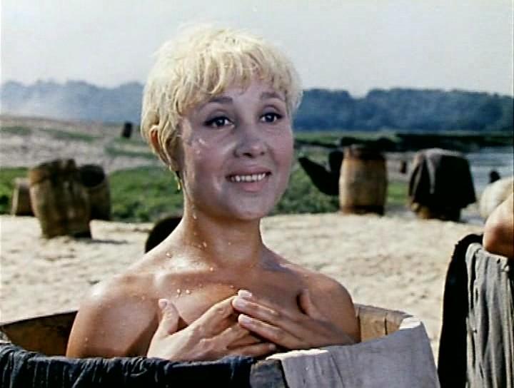 Советский фильм с эротикой беспл фото 512-520