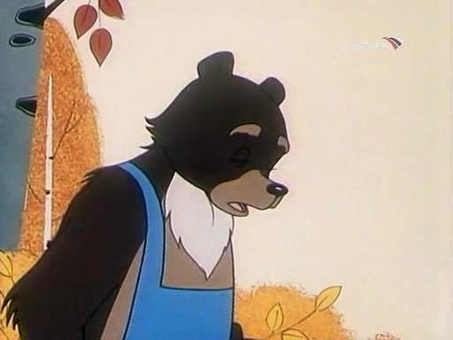 Сайт мультфильма маша и медведь и