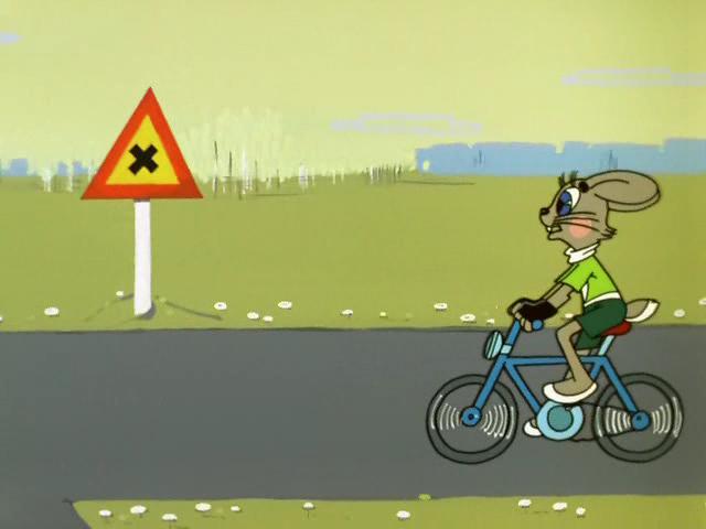 этого волк ну погоди на велосипеде картинки для белое